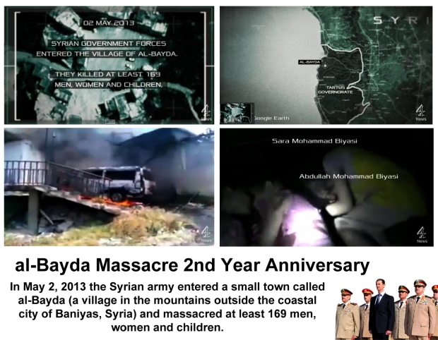 syria_assad_al-Bayda_massacre_33
