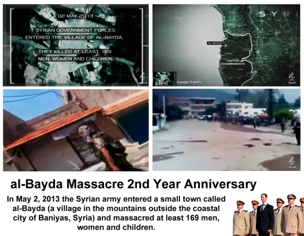 syria_assad_al-Bayda_massacre_34