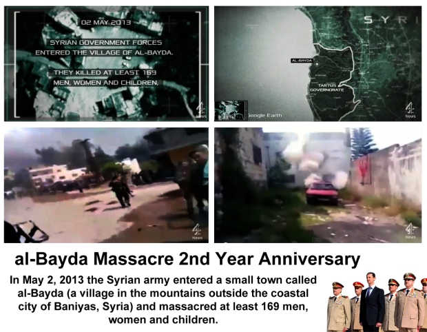 syria_assad_al-Bayda_massacre_35
