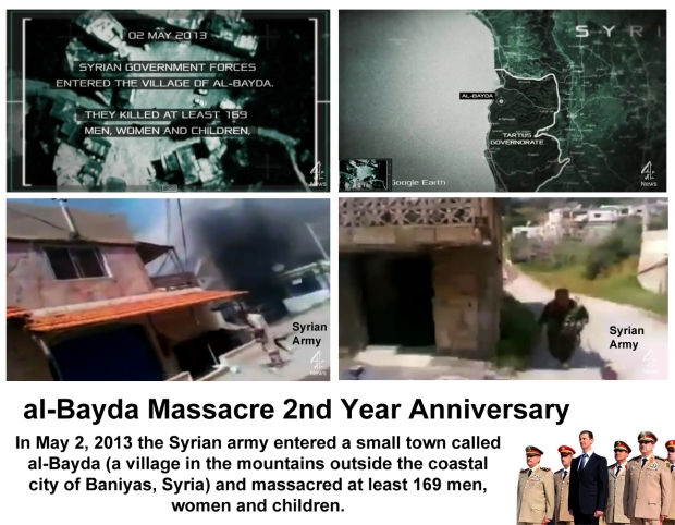 syria_assad_al-Bayda_massacre_36