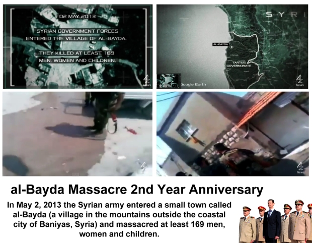 syria_assad_al-Bayda_massacre_37
