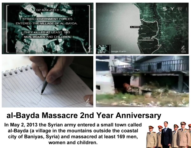 syria_assad_al-Bayda_massacre_38