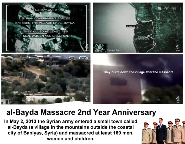 syria_assad_al-Bayda_massacre_39