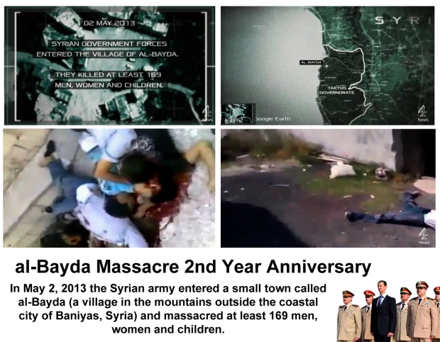 syria_assad_al-Bayda_massacre_4