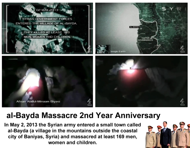 syria_assad_al-Bayda_massacre_40