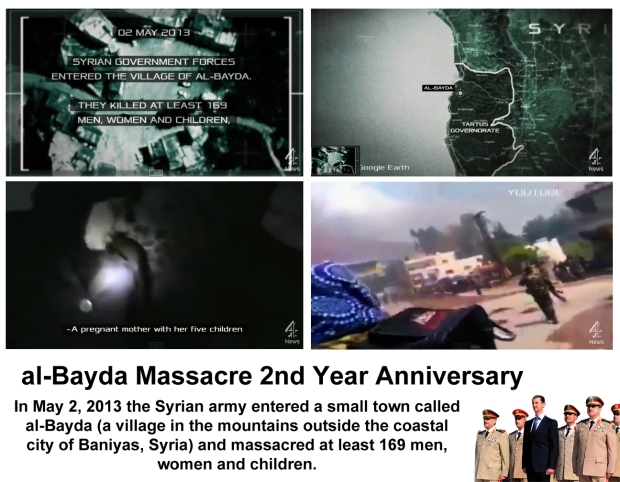 syria_assad_al-Bayda_massacre_41