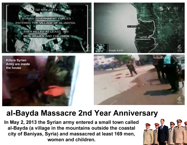 syria_assad_al-Bayda_massacre_42