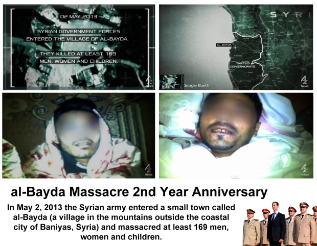 syria_assad_al-Bayda_massacre_43