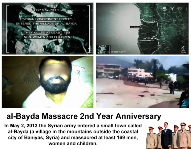 syria_assad_al-Bayda_massacre_44
