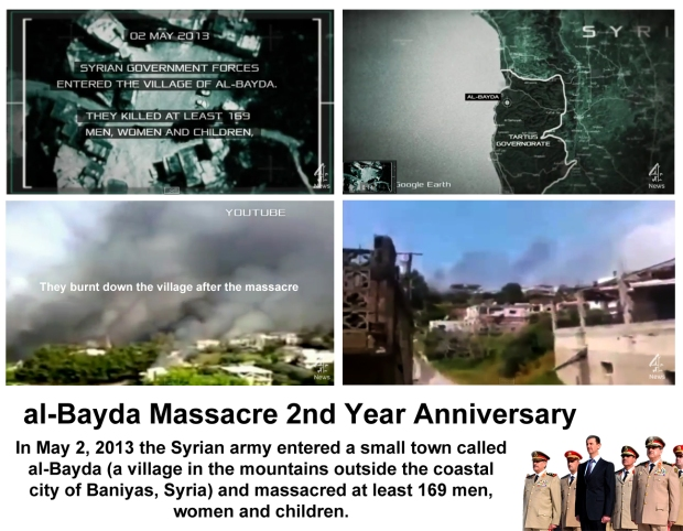 syria_assad_al-Bayda_massacre_45