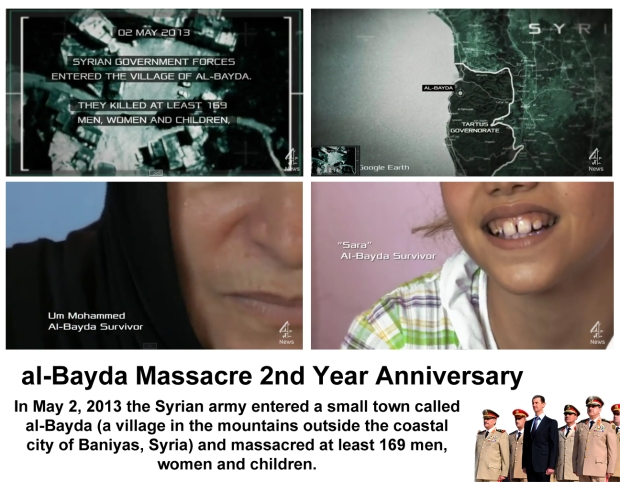 syria_assad_al-Bayda_massacre_46