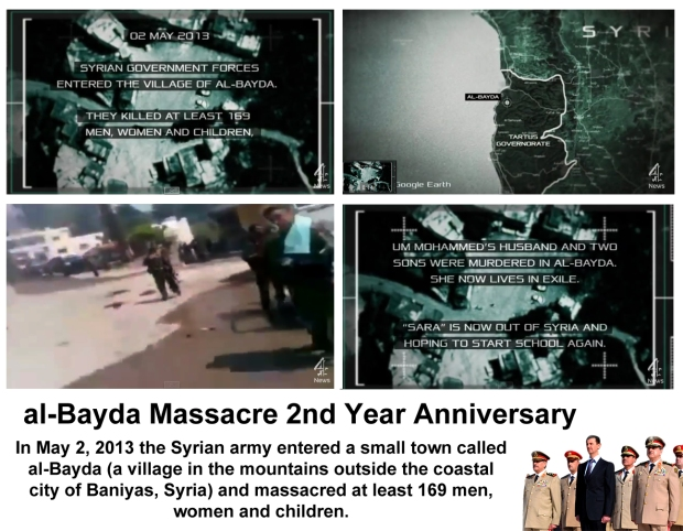 syria_assad_al-Bayda_massacre_47