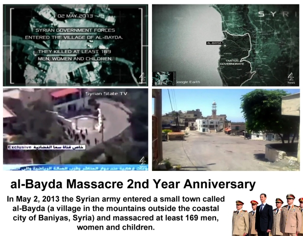 syria_assad_al-Bayda_massacre_5