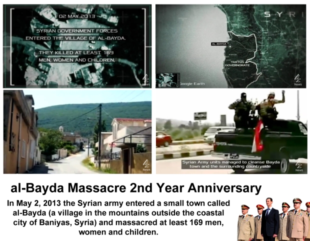 syria_assad_al-Bayda_massacre_6
