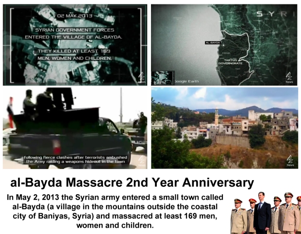 syria_assad_al-Bayda_massacre_7