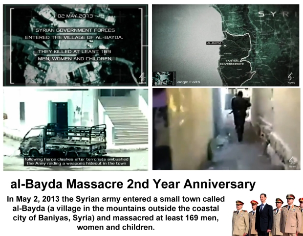 syria_assad_al-Bayda_massacre_8