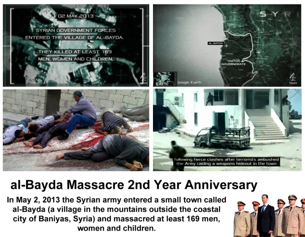 syria_assad_al-Bayda_massacre_9