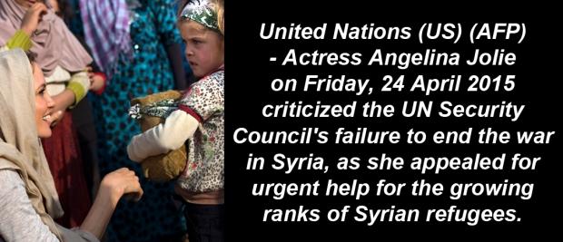 syria_assad_angelina_jolie_24