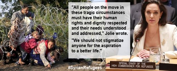 syria_assad_angelina_jolie_26
