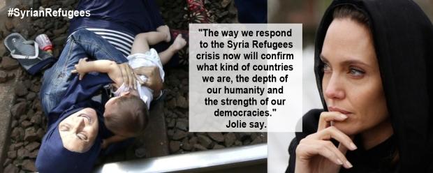 syria_assad_angelina_jolie_27