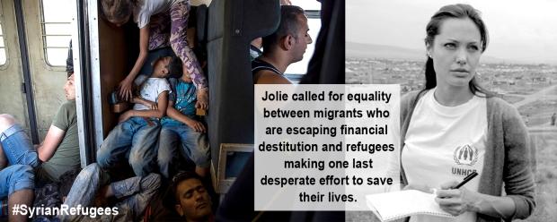 syria_assad_angelina_jolie_28