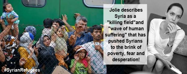 syria_assad_angelina_jolie_29