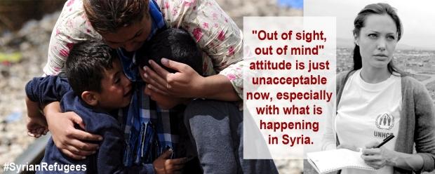 syria_assad_angelina_jolie_33