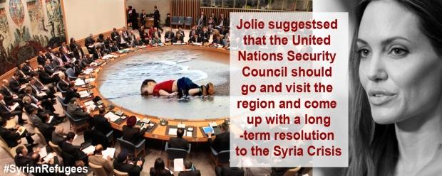 syria_assad_angelina_jolie_35