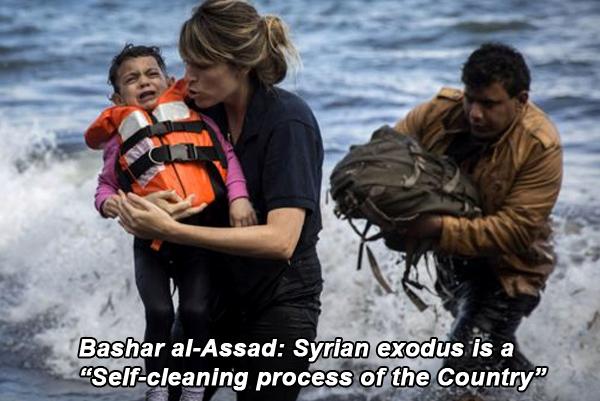 syria_assad_putin_obama_424
