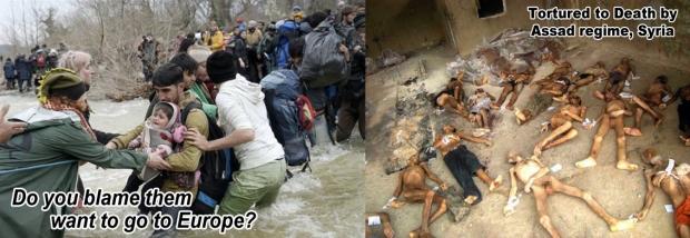 syria_assad_putin_russia_219