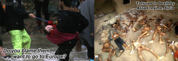 syria_assad_putin_russia_224