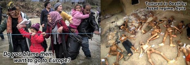 syria_assad_putin_russia_225