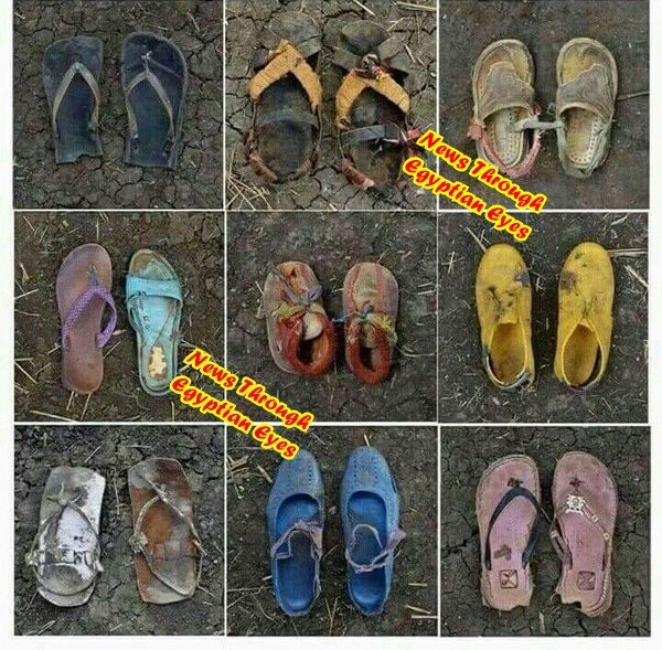 syrian_refugees_shoes