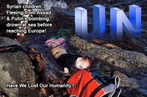 syria_assad_putin_obama_1377