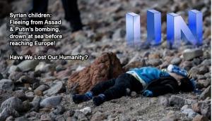syria_assad_putin_obama_1378