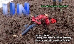syria_assad_putin_obama_1379