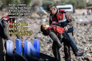 syria_assad_putin_obama_1380