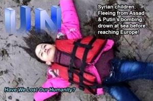 syria_assad_putin_obama_1381