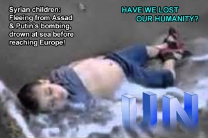 syria_assad_putin_obama_1383