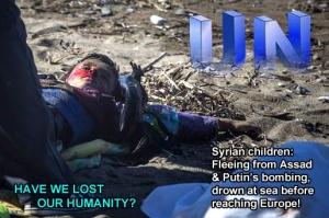 syria_assad_putin_obama_1384