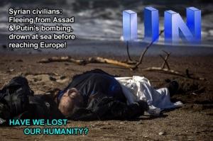 syria_assad_putin_obama_1385