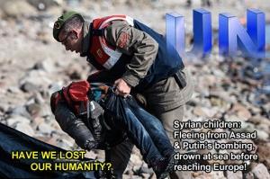 syria_assad_putin_obama_1386