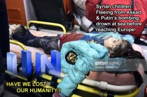 syria_assad_putin_obama_1388