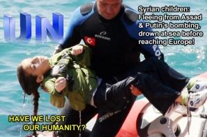 syria_assad_putin_obama_1389