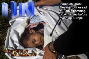 syria_assad_putin_obama_1390