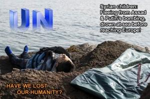 syria_assad_putin_obama_1391