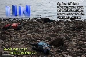 syria_assad_putin_obama_1392