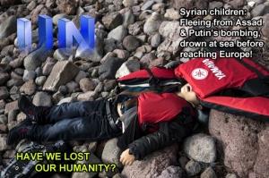 syria_assad_putin_obama_1393