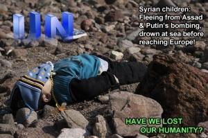 syria_assad_putin_obama_1394