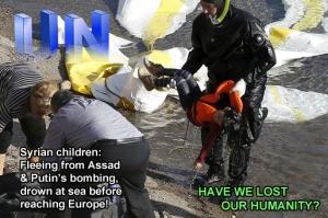 syria_assad_putin_obama_1395